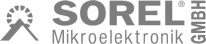 sorel-gray