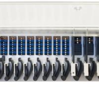Caleonbox: O νέος και απλούστερος τρόπος διαχείρισης θέρμανσης!
