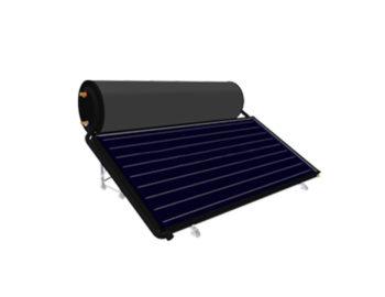 apricus-FTS-A32L-300E_Solar-System