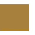 ducato-logo